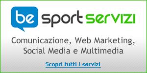 Be Sport Servizi