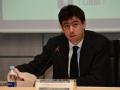il-presidente-della-juventus-gianni-agnelli-proposte-su-come-rinnovare-il-calcio-italiano