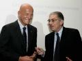 Il-Calcio-e-chi-lo-racconta-2009-Pierluigi-Collina-e-Luigi-Ferrajolo