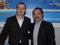 Il-Calcio-e-chi-lo-racconta-2012-Simone-Pianigiani-e-Cesare-Prandelli