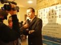 Il-Calcio-e-chi-lo-racconta-2012-Simone-Pianigiani