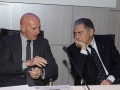 Il-Calcio-e-chi-lo-racconta-Arrigo-Sacchi-e-Luigi-Ferrajolo