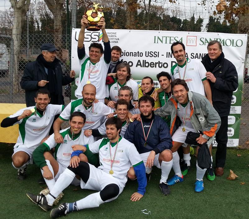 Trofeo-DAguanno-2013-I-Campioni-dItalia-di-USSI-Roma