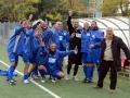 L\'Abruzzo batte l\'Umbria e vola in finale
