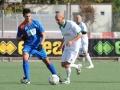 Porta palla Federico Barontini (Ussi Umbria), sempre tra i migliori