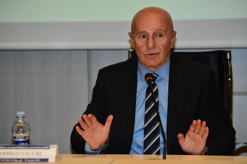 il-coordinatore-delle-nazionali-giovanili-arrigo-sacchi-la-sua-rivoluzione-culturale-la-situazione-attuale-del-calcio-italiano