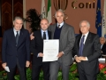 premio-under-32-a-daniele-rindone-de-il-corriere-dello-sport-foto-mezzelani-gmt