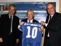 Il-Calcio-e-chi-lo-racconta-2009-Maurizio-Beretta-Paolo-Garimberti-Giancarlo-Abete