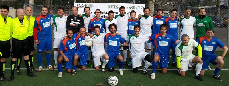 Trofeo-DAguanno-2013-USSI-Roma-e-USSI-Puglia-le-finaliste